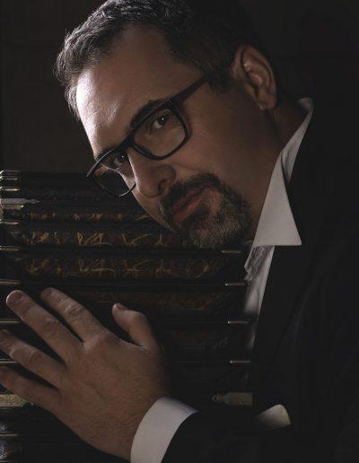 Klaudiusz Baran (4)p